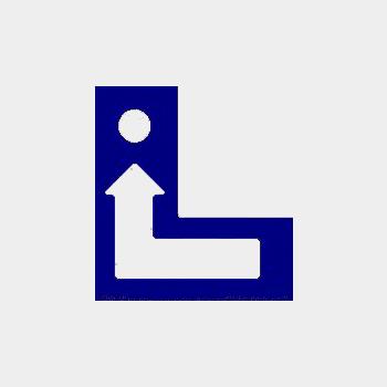 Lourdes Industrial