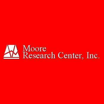 Moore Research Center